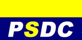 Bandeira do Partido