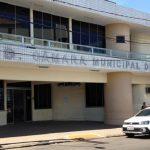 Câmara de Araguaína realiza segunda convocação dos aprovados no concurso público